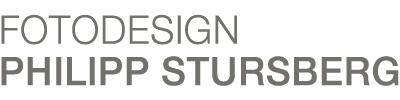 logo_neu_400x100px_144dpi